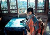 同为中国四大古城,为何只有丽江火爆全国,其他三大古城差在哪?