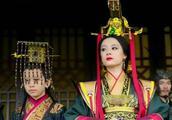 战国秦惠文王芈八子 宣太后真实的一生