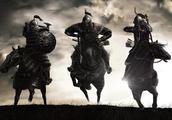 西夏被蒙古灭亡时有多惨烈?兴庆府被屠城,西夏王族几乎被团灭