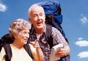 旅游合同存在霸王条款怎么办