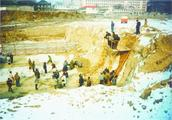 北京东方广场曾发现古人类遗址?甚至能与今天北京城产生联系