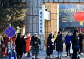 2019年北京电影学院艺考正式启动!