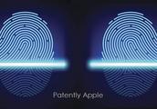 苹果下一代iPhone曝光:重新加入指纹识别