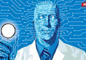 """我为什么不投""""医疗+AI""""项目?"""