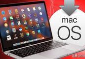 三款小软件解决MacOS黑苹果下电脑固态硬盘测速难题