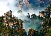5年收入激增500倍!复盘旅游业界投资经典之战——白石山
