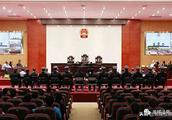 420亿!中国史上最大骗贷案判了:柳州银行董事长曾当街被砍,差点丧命!