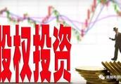 中国正在进入财富爆发时代,2019你能抓住多少?