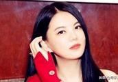 李湘与刘德华都富养女儿,差距十分明显,惊觉李湘不值一提