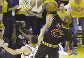 "NBA有什么不成文的规定?或许这5条""潜规则""会让你大吃一惊"