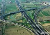江苏计划改扩建一条八车道高速,全长99公里,经你家乡吗?