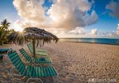 离岸金融中心开曼群岛:加勒比海顶级旅游胜地潜水爱好者的天堂