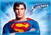 40年前,要是没有DC的《超人》上映,估计现在也没有这么好的漫威