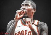 38岁成NBA第一人,韦德司机准备退役了,可没人关注他也快退役了