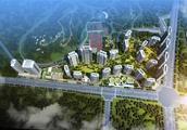 22栋住宅、3栋公建及商业配套获批!金科金茂·九华粼云最新规划