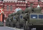 俄罗斯在克里米亚部署S-400,回应乌克兰戒严!真要开打了?