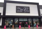 37家店今年全部停业!这家加拿大连锁巨头也要关门了!