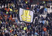 法国油价每升高达12元!民众罢工游行抗议,事情一发不可收拾!