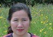 美国教授写给被开除的中国研究生的一封信:我就不该录取你