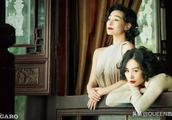 张国荣接演《霸王别姬》背后,竟然私藏了一个男人26年的秘密