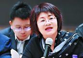 北京市政协委员呼吁制定包装废物管理条例 界定各方责任