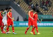 卡纳瓦罗带来关注度!全球聚焦国足输球:中国杯后卡帅或下课