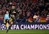 马竞为何能2:0取胜尤文?穆里尼奥一番话道出其中的重要原因