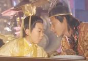 大汉的平王被抄家灭门,小皇上:不是朕下的旨,冤枉,冤枉啊!