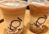 逛吃逛吃!重庆这5个最火商场周边的平价美食,让你逛吃不停!