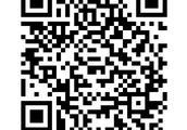 龙泰环保科技回馈老客户 推出网上满减交易活动