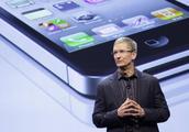 苹果继续瞄准中国市场!iPhone以旧换新活动延期,还支持花呗免息