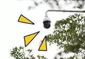 """电动自行车限行,72套电子警察、""""违停球""""…………真的不要任性啦!"""