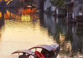 我们去绍兴-安昌古镇,寻找最正宗的年味裹粽子、串腊肠、扯白糖