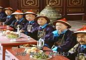 宰相刘罗锅:陕甘总督勒尔晋紧急求见乾隆 和珅吓得直摸汗