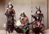 朱元璋为什么到死都不攻打日本?对于日本,他难道是真怕了吗?