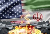 伊朗用人民币替代美元,事情又有新进展,特朗普归零计划破产!