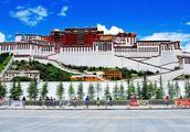 西藏民主改革60年·高原新时代 | 守望相助 雪域高原盛开民族团结花