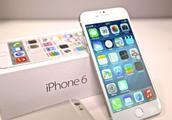 iPhone6今年5月停产!你的iPhone6还在用么?