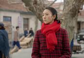《大江大河》首播收视夺冠,被赞当代《平凡的世界》,看哭一代人