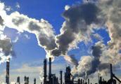 内蒙古这14家企业主要污染物严重超标 最大罚单570万元