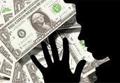 """欠债必还钱或成过去式,""""个人破产制度""""让欠钱不还""""合法化""""?"""