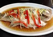 """春节待客菜之""""年年有余"""":鱼的5种经典做法,家常待客必备!"""
