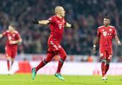 德甲联赛推荐:两队实力差距大,拜仁轻取汉诺威96