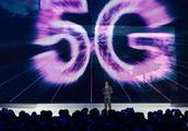 美国将封杀中国5G设备,而不仅仅是华为?徐直军终于回应