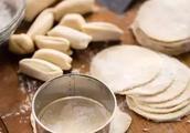 饺子皮逆天新吃法,做法新鲜又美味