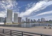 东京核心区域的房价如何?看完你还觉得房价高吗!