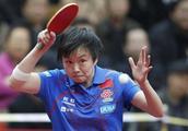 乒乓球匈牙利赛第一日:国乒19人激战23场,2人被淘汰出局