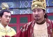 朱元璋命令状元写一个字,为何状元写完,朱元璋立马把他斩首示众
