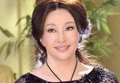 中国十大绯闻女明星排行榜