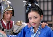 《独孤皇后》伽罗郁郁而终,杨勇被废致疯癫,唯有他俩逍遥快活!